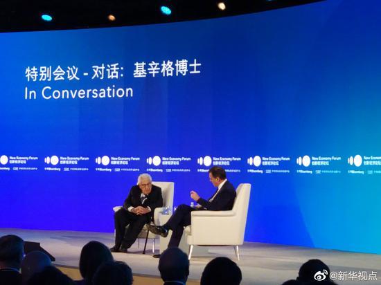 香港泛亚娱乐,上期所王凤海:明年一季度将会推出低硫燃料油期货