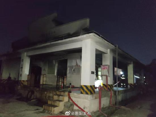 蒙特卡罗可信任网址,创智天地举办2019上海创客嘉年华