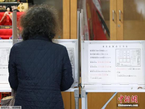 """bbin风控审核标准·""""最堵九月""""即将到来 北京早高峰将提前至六点半"""