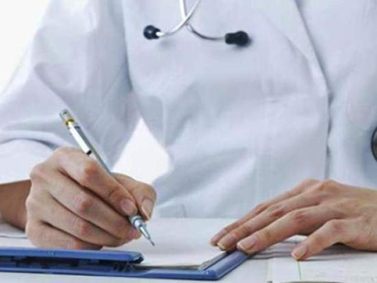 福建新冠病毒肺炎确诊病人首例治愈出院图片