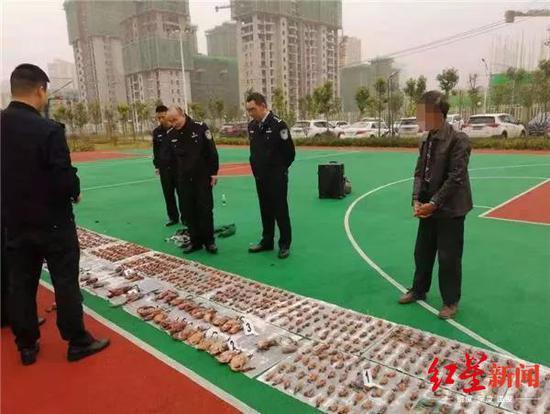 永利视讯赌城 古惠南:广汽新能源后来居上靠什么?