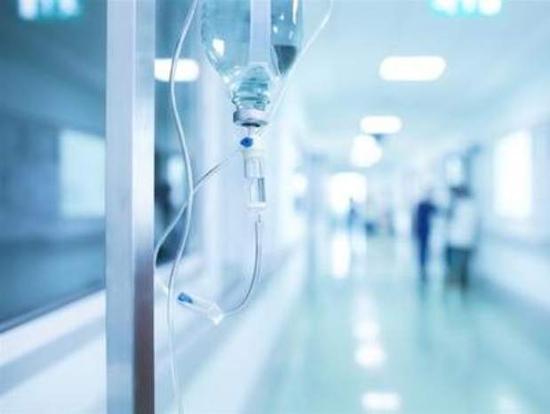 云南新增确诊病例5例 累计确诊114例