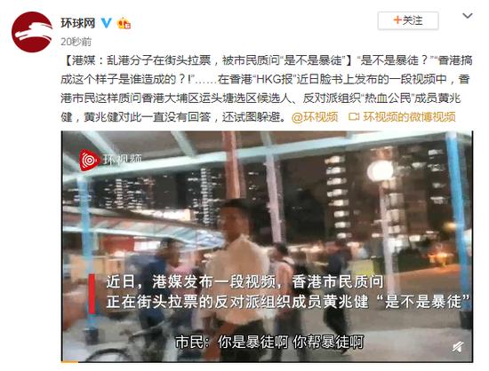 明升国际m88亚洲站|工人和领导的安全帽有啥区别?一线工人做了个测试,结果让人愤怒!