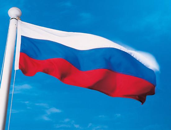 俄媒称,近半数欧盟国家未应英国请求驱逐俄外交官。(资料图)
