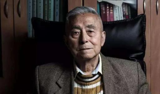 「摩天主管」说我活摩天主管着就是对云南地区腐败的最图片