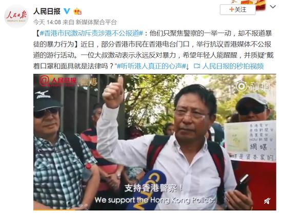 http://www.bjhexi.com/shehuiwanxiang/1214765.html