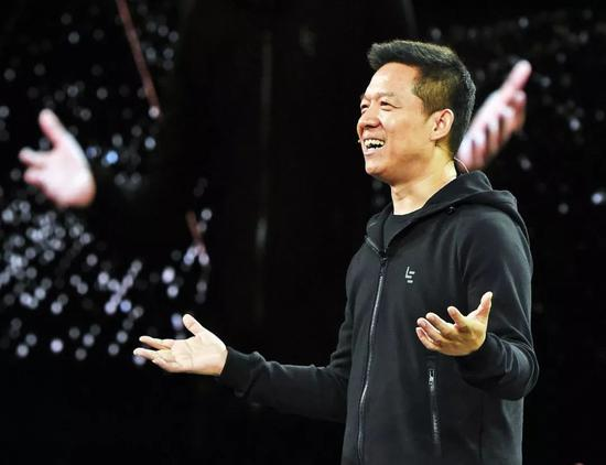 赌场洗牌的人叫什么意思,中国女企业家商界得意,前50名中近7成为白手起家