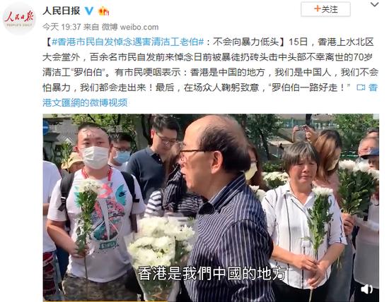 """「乐投官网代理」""""相中""""了啥? 四川国资委拟4.8亿入主思美传媒"""