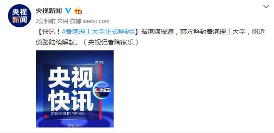 互联网投融资众筹平台_他们来自中戏,扛起了中国的演技担当,是名副其实的中戏军团