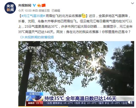 英豪2唯一注册登录官网-广东宏远宣布功勋外教回归 这一操作暗示杜锋即将归来?
