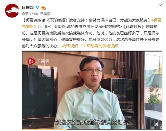 k8凯发电游 深圳地名雷同引吐槽,部门回应:非审批标准名,将联手整改