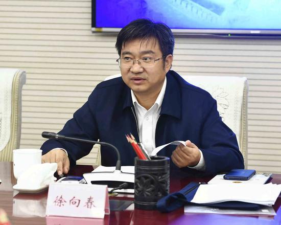 模仿真人游戏_中国银行营收增速垫底五大行 天量优先股1200亿补血