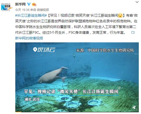 """皇冠体育出租 纽约时尚周上的""""中国李宁"""":Logo风的回潮"""