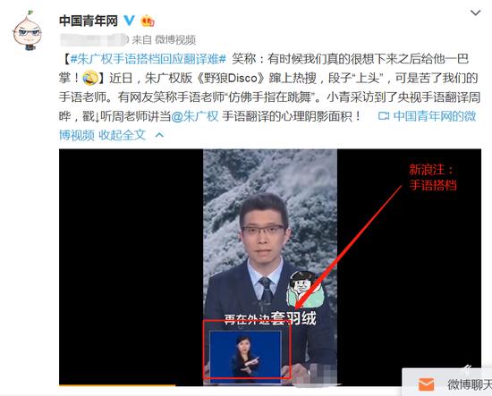 明升备用网址m88 - 资源魔咒导致全民捐款还债的蒙古国,中国我们该如何看待!