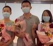 成都七中学生获化学奥赛金牌