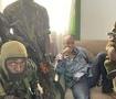几内亚总统被扣押