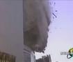 911后20年间美国都做了什么