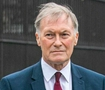 英国一名议员遇袭被捅数刀
