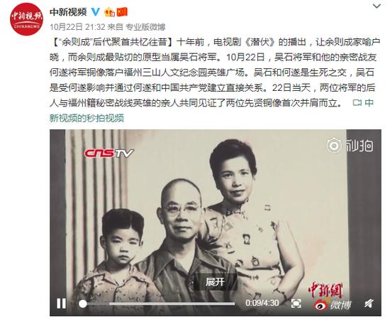 博客娱乐场在线赌博,中国旅客带400克猪皮入境韩国,被罚3万人民币!究竟出国不能带啥?
