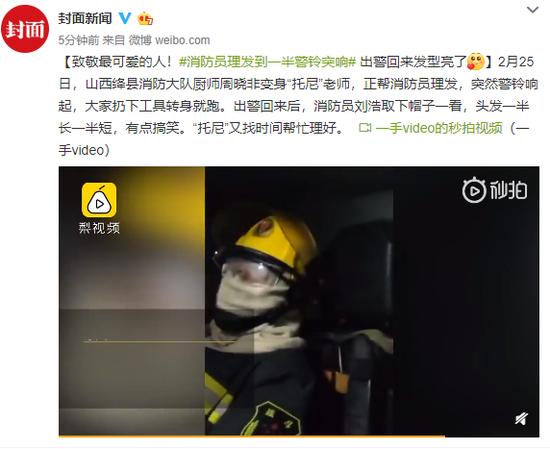 http://www.umeiwen.com/shishangquan/1596151.html