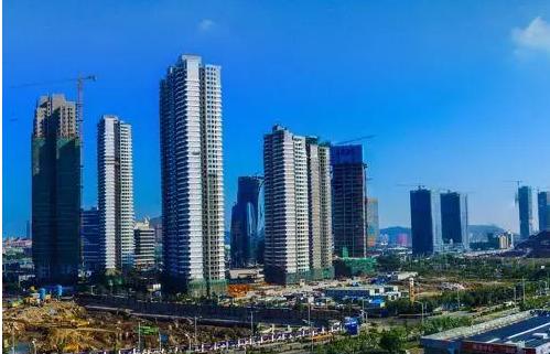 """星期八娱乐送优惠,""""一带一路""""绿色发展国际联盟咨询委员会会议及系列活动在深圳召开"""