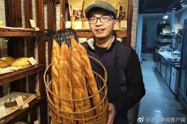 中国模特人体艺术