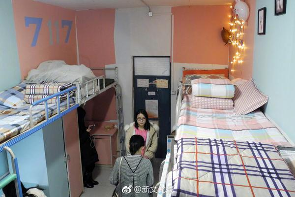 2021年中国大学MOOC高等数学精讲 下期末测试答案
