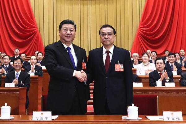 哈尔滨市政协原主席姜国文被最高检依法决定逮捕