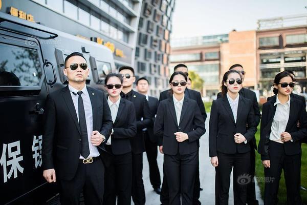 """世园会大探馆:中国电信解锁未来5G""""..."""