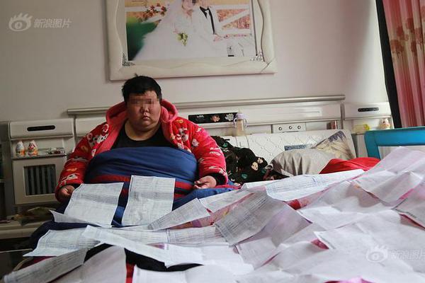 国庆北京首贼大兴落网 身藏6部手机数张银行卡