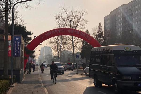 """黑暴分子扬言明日在港""""重燃战火"""" 港警:执法绝不手软"""