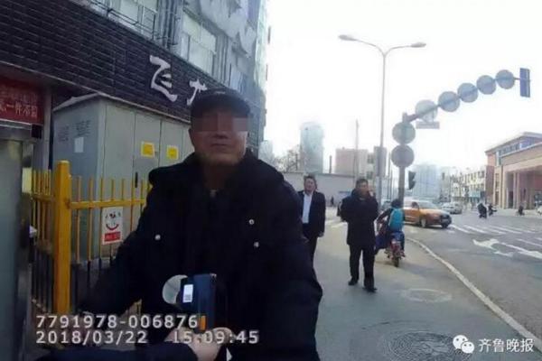 草莓视频1.2
