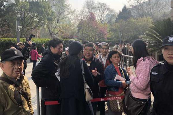 中国足球队热身赛现场河豚直播