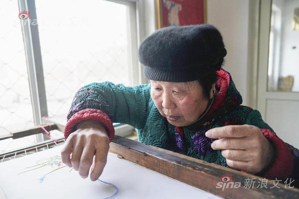 中国经济长期向好基本面未改变