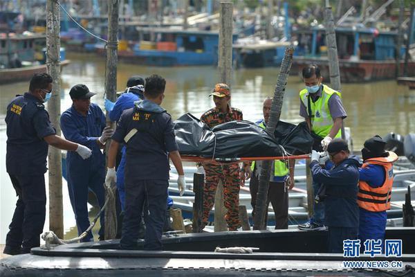 dock safety procedures