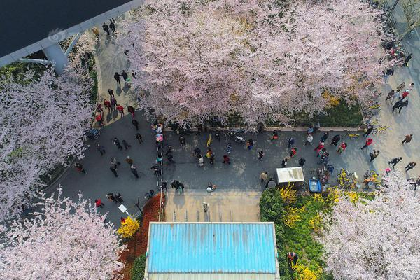 今年北京百校将加入集团化办学_如何计算三分彩