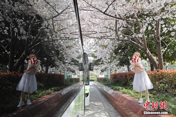 """好物│春节""""焕新""""家,改变只需一点点"""