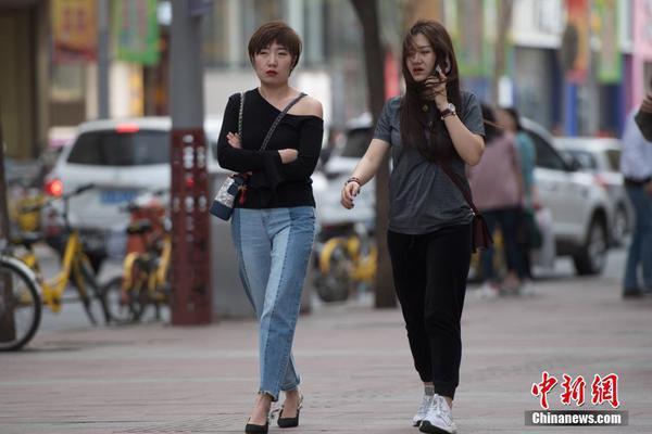 内蒙古人大常委会原副主任邢云被开除党籍(图)