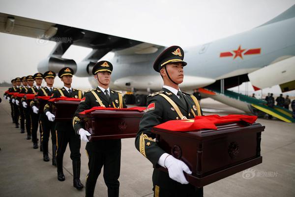 北京顺义:摸排出1011名风险人员全部落实一对一管控措施