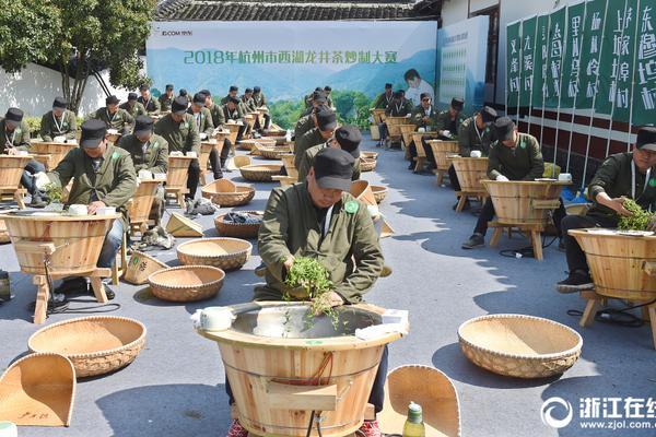 中国大学MOOC:\代谢性疾病一般指(   )。\;