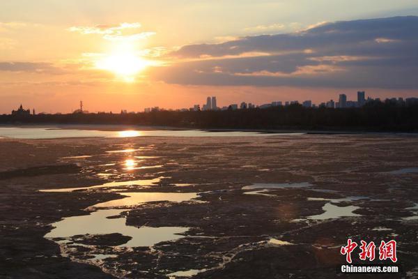 戰勝塑料汙染 建設美麗中國