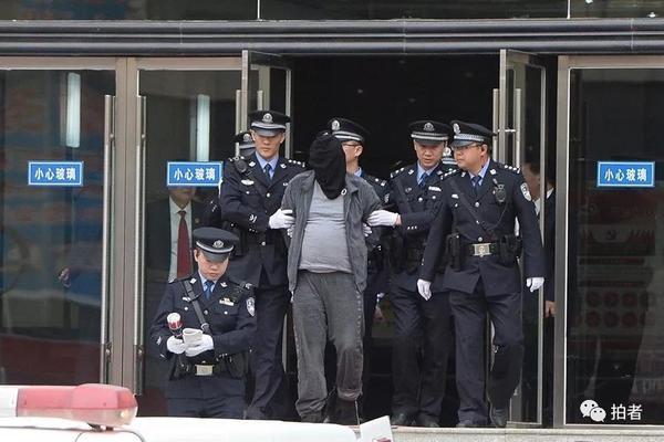 北京pc老群--北京被困布斯部分部聯辦涉不挑 北沒