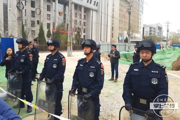 北京市政协十三届四次会议日程确定,会期四天半