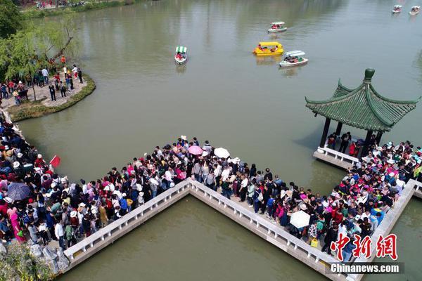 China the largest chili producer