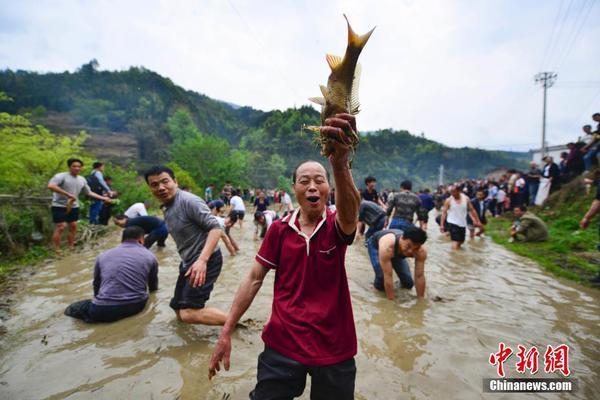 中国拒收洋垃圾后,欧美转向东南亚,东南亚国家集体怒了