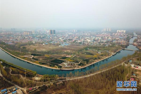 京藏高速通行缓慢 拥堵超过10公里(图)