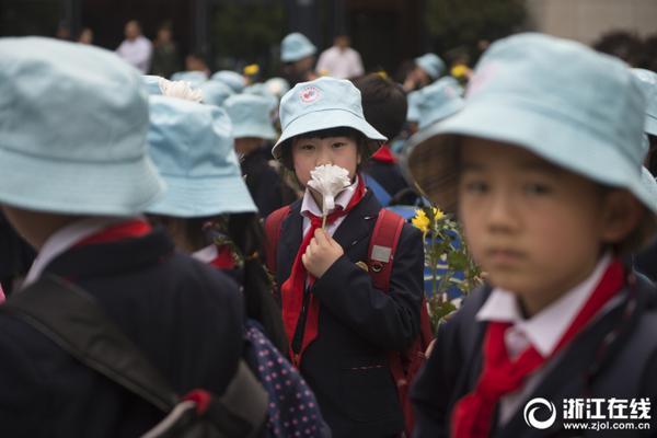 河北一10岁小学生确诊:曾在超市购物,去学校上课