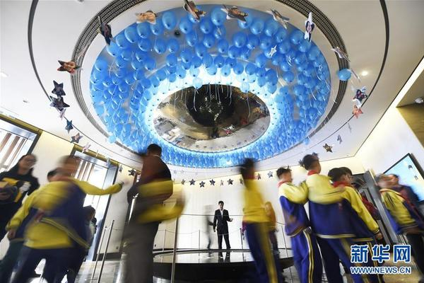 中国大学MOOC: 有势力的方向垂直于等势能面,指向____________。