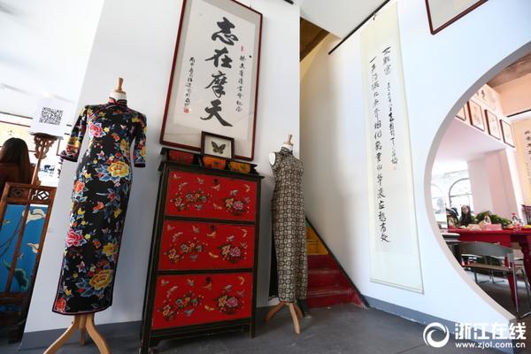 中国父母最容易犯七错误