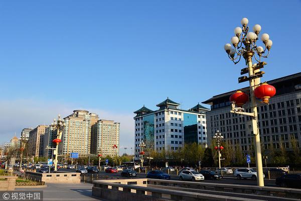 安徽金寨天堂寨景区发布紧急提示:游客达上限 建议改天再来
